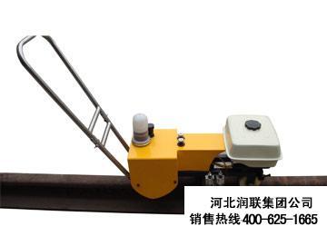 上海锥锚式千斤顶和机械式千斤顶价格是多少 2015款