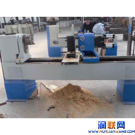 安徽淮北大型镗孔机和数控镗孔机视频 2015款