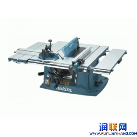 广东珠海50hz多功能小型台锯和木工台锯原理