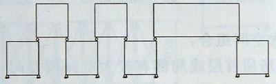 集装箱模块化组合房屋技术规程(5)