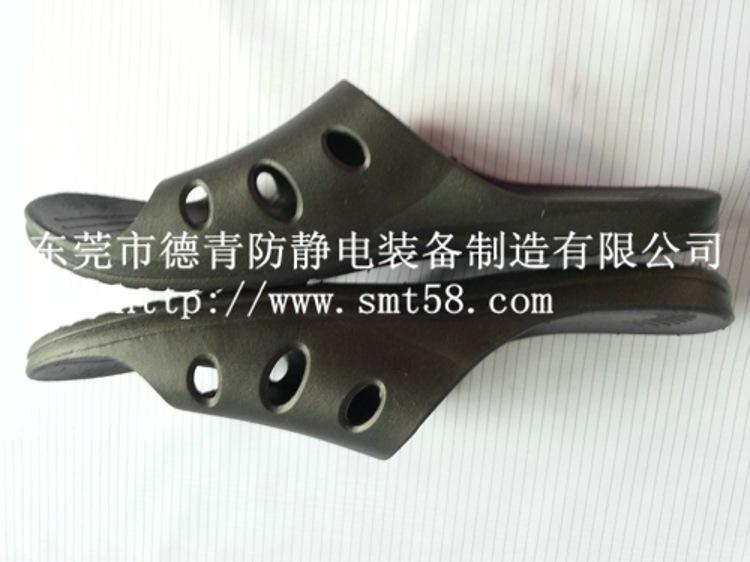 防静电防滑鞋底-东莞市德青防静电装备制造有限公司