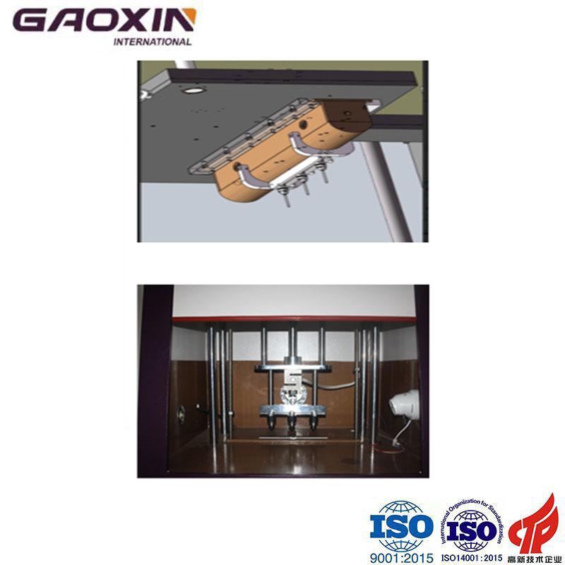 动力电池针刺试验机  针刺机 针刺机用途 电池针刺机工作原理