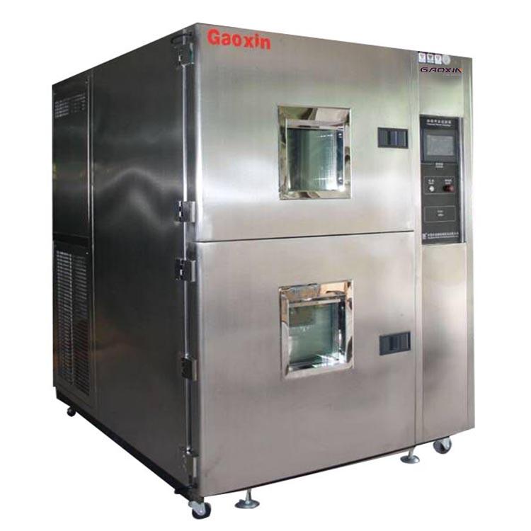 冷热冲击试验箱,东莞冷热冲击试验机,高低温冲击试验箱厂家销售,冷热冲击箱价格多少