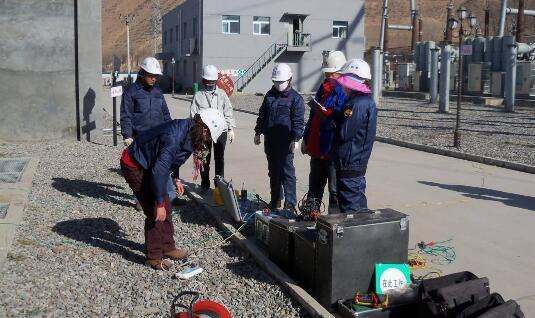 防雷检测资质如何办理?需要准备哪些材料?