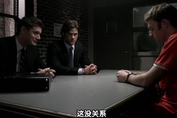 在线观看《邪恶力量第四季》高清版—《邪恶力量第四季》快播下载