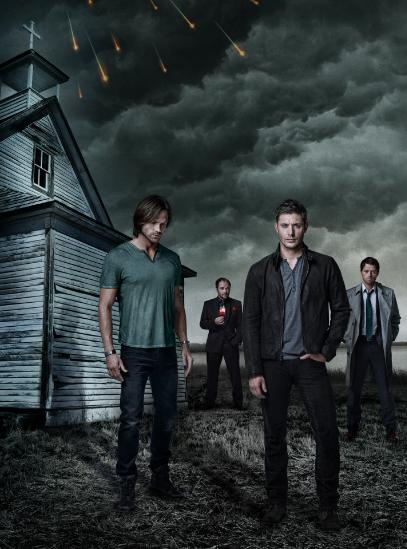 在线观看《邪恶力量第九季》高清版—《邪恶力量第九季》快播下载
