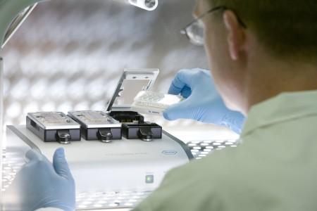 S100B蛋白 ELISA 科研用