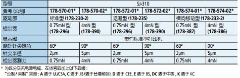 QQ截图20141220130000.png