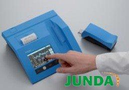 新一代移动粗糙度测量仪ETAMIC W10